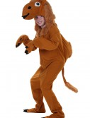 Child Camel Costume, halloween costume (Child Camel Costume)