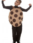 Child Cookie Costume, halloween costume (Child Cookie Costume)