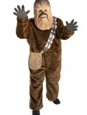 Child Deluxe Chewbacca Costume, halloween costume (Child Deluxe Chewbacca Costume)