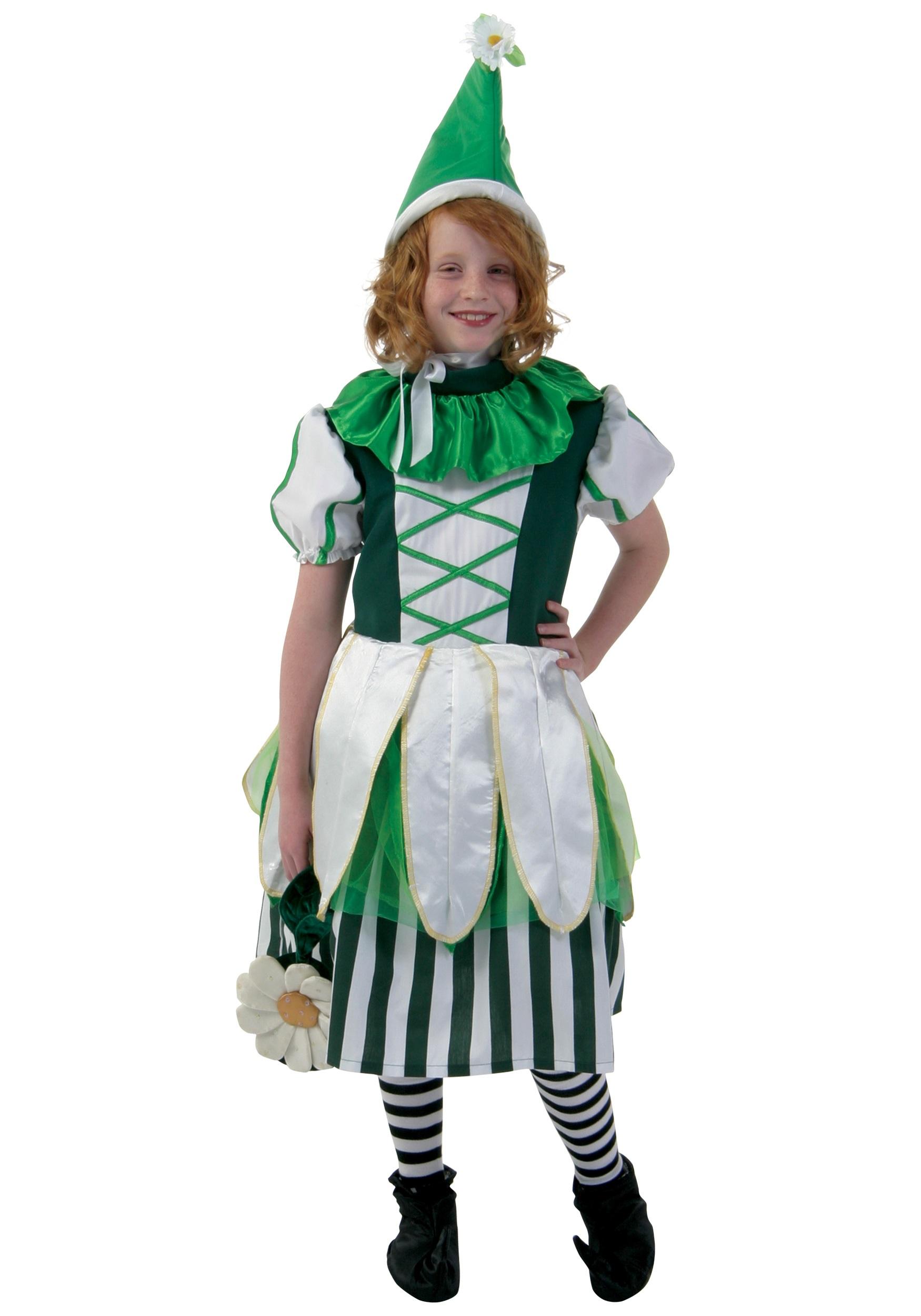 girl wizard costumes www pixshark com images galleries