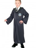 Child Deluxe Malfoy Costume, halloween costume (Child Deluxe Malfoy Costume)
