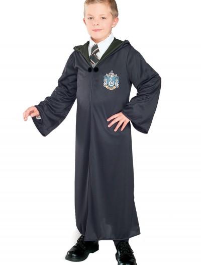 Child Deluxe Malfoy Costume, halloween costume (Child Deluxe Malfoy Costume)