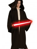 Child Deluxe Sith Robe, halloween costume (Child Deluxe Sith Robe)