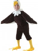 Child Eagle Costume, halloween costume (Child Eagle Costume)