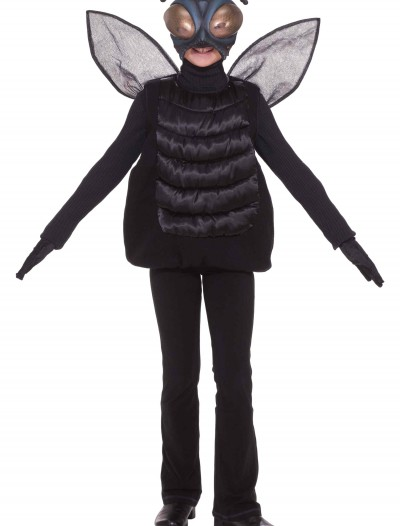 Child Fly Costume, halloween costume (Child Fly Costume)