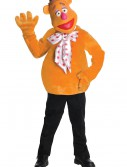 Child Fozzie Costume, halloween costume (Child Fozzie Costume)