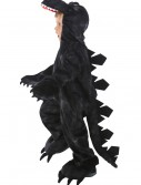 Child Godwin the Monster Costume, halloween costume (Child Godwin the Monster Costume)