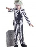 Child Graveyard Ghost Costume, halloween costume (Child Graveyard Ghost Costume)