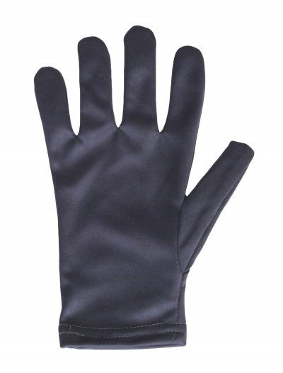 Child Grey Gloves, halloween costume (Child Grey Gloves)