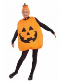 Child Jack O Lantern Costume, halloween costume (Child Jack O Lantern Costume)