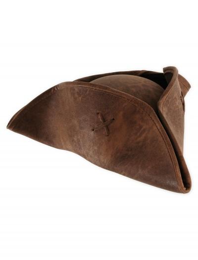 Child Jack Sparrow Pirate Hat, halloween costume (Child Jack Sparrow Pirate Hat)