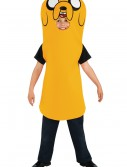 Child Jake Costume, halloween costume (Child Jake Costume)
