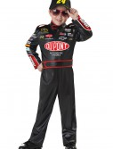 Child Jeff Gordon Costume, halloween costume (Child Jeff Gordon Costume)