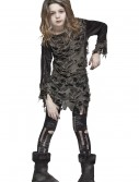 Child Living Dead Costume, halloween costume (Child Living Dead Costume)