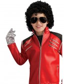 Child Michael Jackson Glove, halloween costume (Child Michael Jackson Glove)