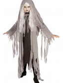 Child Midnight Ghost Costume, halloween costume (Child Midnight Ghost Costume)