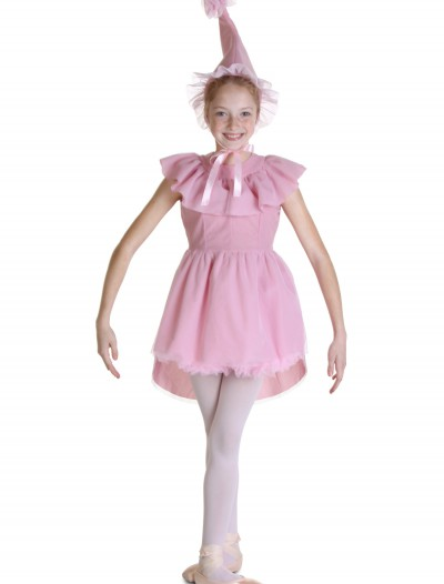 Child Munchkin Ballerina Costume, halloween costume (Child Munchkin Ballerina Costume)