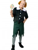 Child Munchkin Costume, halloween costume (Child Munchkin Costume)