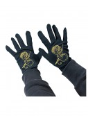 Child Ninja Gloves, halloween costume (Child Ninja Gloves)