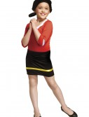 Child Olive Oyl Costume, halloween costume (Child Olive Oyl Costume)
