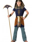 Child Pharaoh Costume, halloween costume (Child Pharaoh Costume)