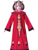 Child Queen Amidala Costume, halloween costume (Child Queen Amidala Costume)