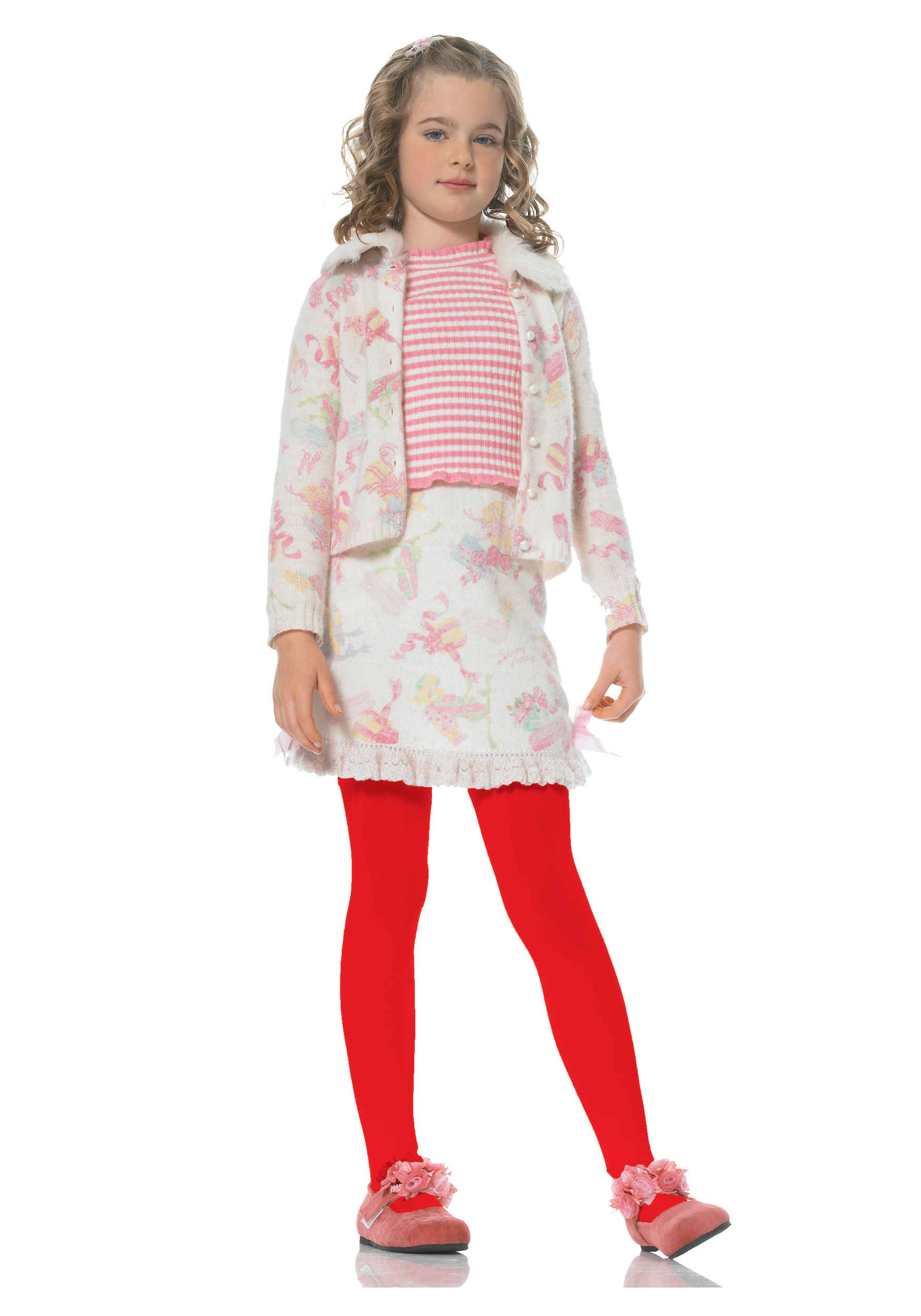 Shop for kids red leggings online at Target. Free shipping on purchases over $35 and save 5% every day with your Target REDcard.