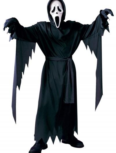 Child Scream Costume, halloween costume (Child Scream Costume)