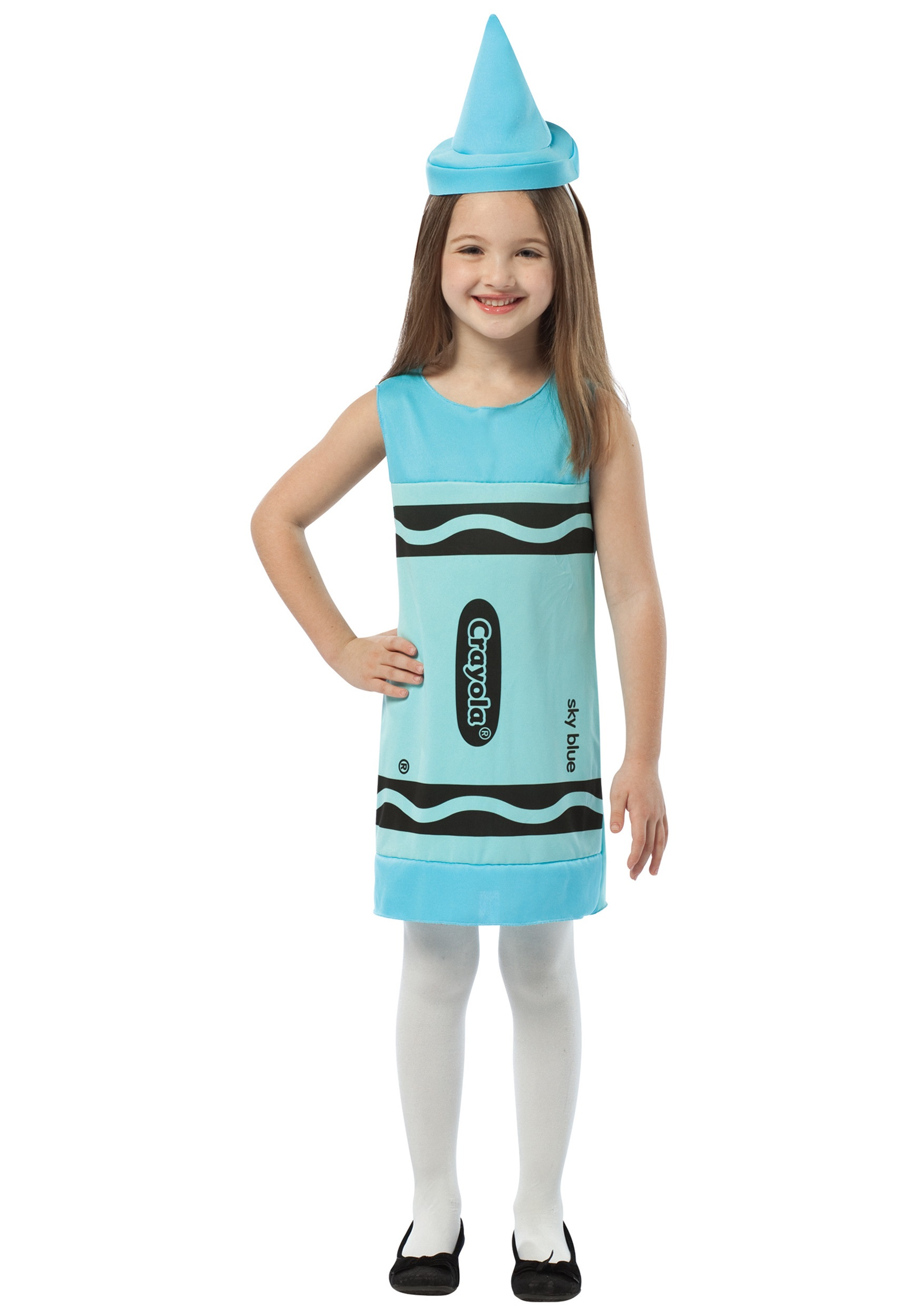 ... avatar costume ideas · child sky blue crayon dress ...  sc 1 st  Best Kids Costumes : avatar fancy dress costumes  - Germanpascual.Com