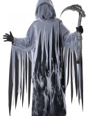 Child Soul Taker Costume, halloween costume (Child Soul Taker Costume)