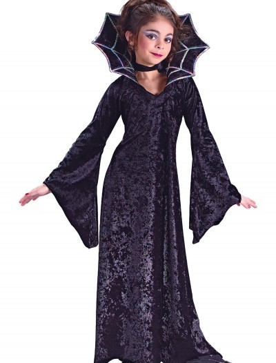 Child Spiderella Costume, halloween costume (Child Spiderella Costume)