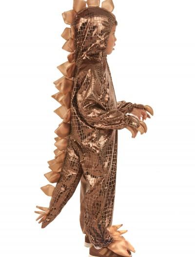Child Stegosaurus Costume, halloween costume (Child Stegosaurus Costume)