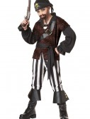 Child Swashbuckler Costume, halloween costume (Child Swashbuckler Costume)