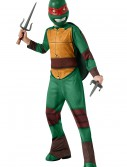 Child TMNT Raphael Costume, halloween costume (Child TMNT Raphael Costume)