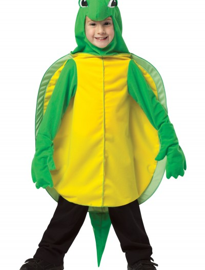 Child Turtle Costume, halloween costume (Child Turtle Costume)