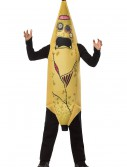Child Zombie Banana Costume, halloween costume (Child Zombie Banana Costume)