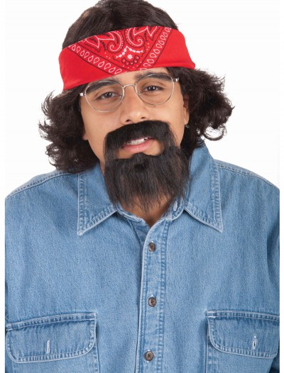 Chong Costume Kit, halloween costume (Chong Costume Kit)