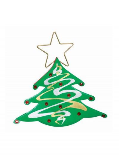 Christmas Tree Purse, halloween costume (Christmas Tree Purse)