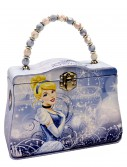 Cinderella Classic Purse Tin, halloween costume (Cinderella Classic Purse Tin)