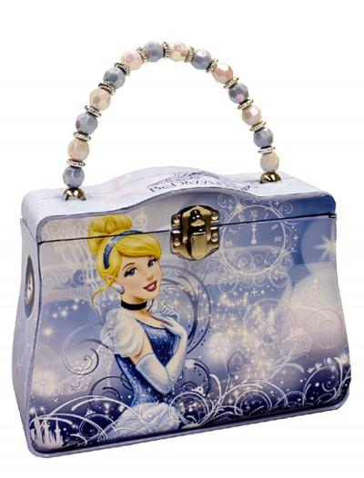 Cinderella Classic Purse Tin, halloween costume (Cinderella Classic Purse Tin)