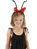 Cindy Lou Deluxe Headband, halloween costume (Cindy Lou Deluxe Headband)