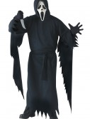 Collectors Ghost Face Scream Costume, halloween costume (Collectors Ghost Face Scream Costume)