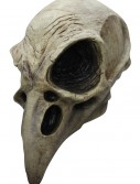 Crow Skull Mask, halloween costume (Crow Skull Mask)