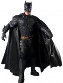 Dark Knight Authentic Batman Costume, halloween costume (Dark Knight Authentic Batman Costume)