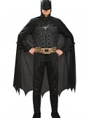 Dark Knight Rises Batman Costume, halloween costume (Dark Knight Rises Batman Costume)