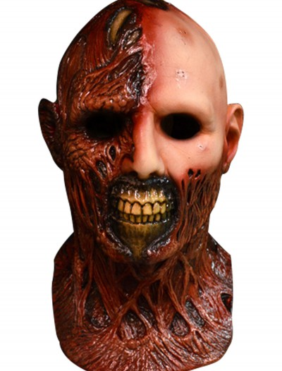 Dark Man Mask, halloween costume (Dark Man Mask)