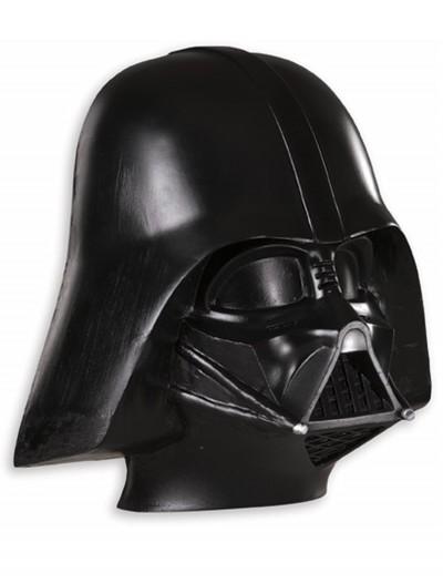 Darth Vader Face Mask, halloween costume (Darth Vader Face Mask)