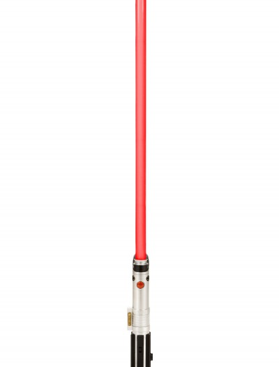 Darth Vader Ultimate FX Lightsaber, halloween costume (Darth Vader Ultimate FX Lightsaber)