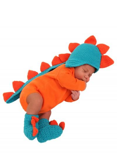 Dash the Dragon Costume, halloween costume (Dash the Dragon Costume)