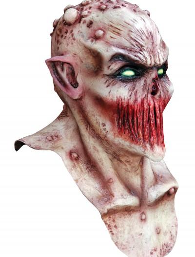 Deadly Silence Mask, halloween costume (Deadly Silence Mask)